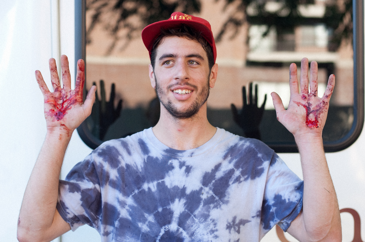 http://www.westoncolton.com/files/gimgs/13_brian-brownbloody-hands9528-800px.jpg
