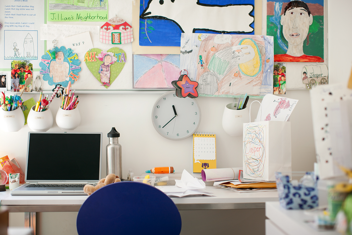 http://www.westoncolton.com/files/gimgs/23_wcchildrens-workspace4820-800px.jpg