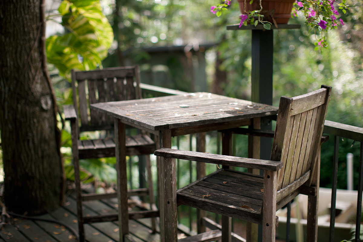 http://www.westoncolton.com/files/gimgs/23_wctampa-patio8659-800px.jpg