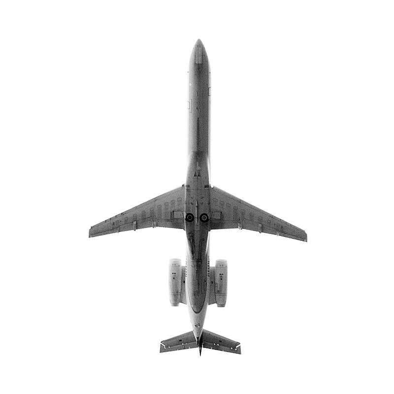http://www.westoncolton.com/files/gimgs/24_airplane-on-white4785-800px.jpg