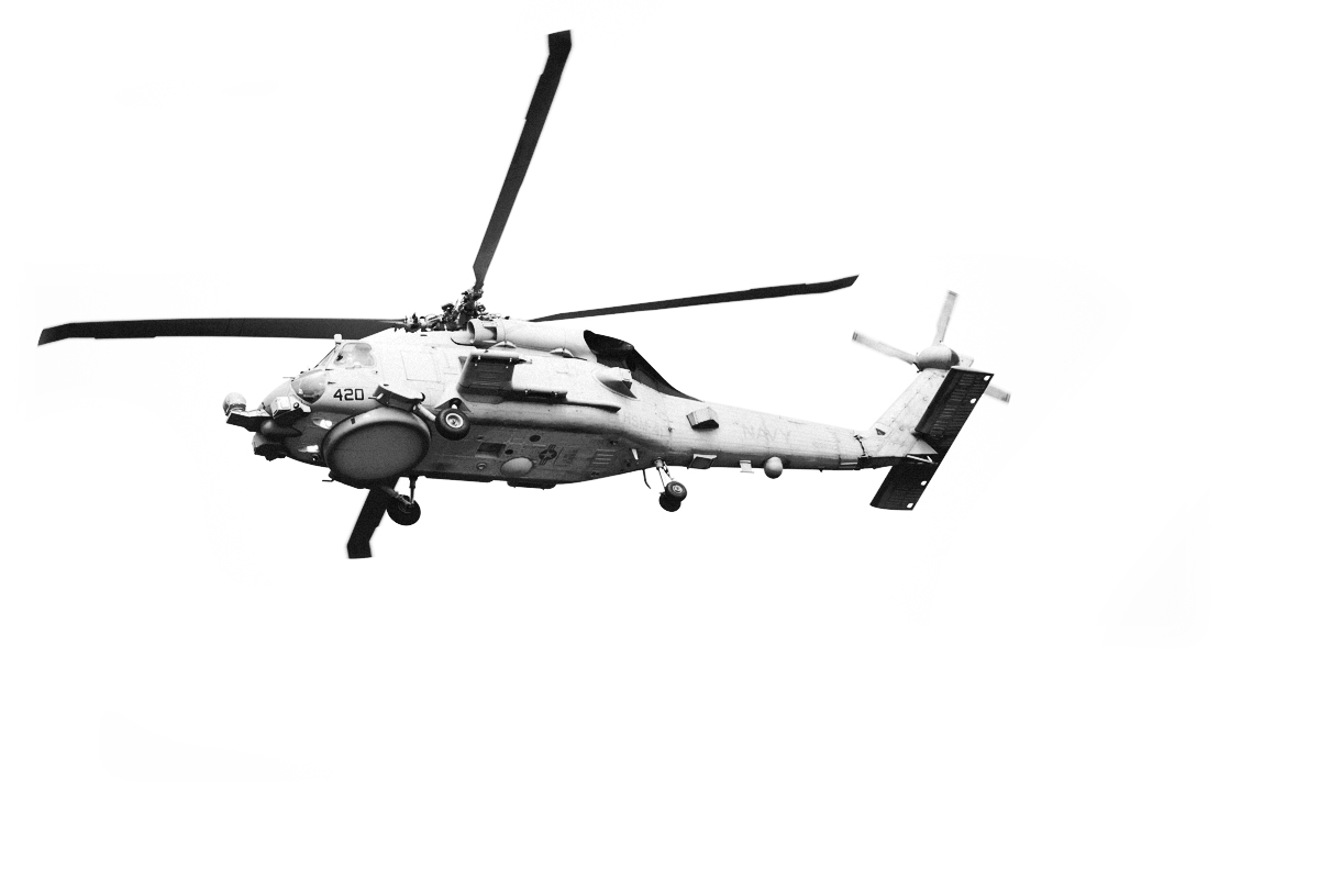 http://www.westoncolton.com/files/gimgs/24_wcnaval-chopper9256-800px.jpg
